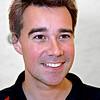2012 Squash and Beyond: David Duncalf