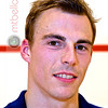 2012 Squash and Beyond: Nick Matthew (PSA Player)