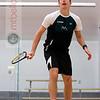 2012 Squash and Beyond: Nick Matthew