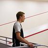 2012 Squash and Beyond Candid:Nick Matthew