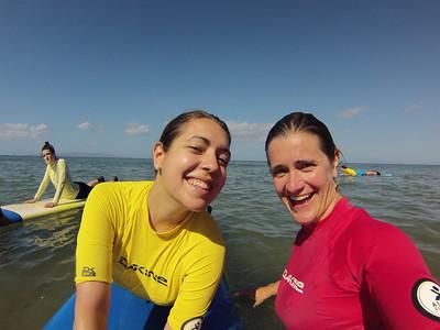 Camp Koru 12 Surf - Everyone's Photos