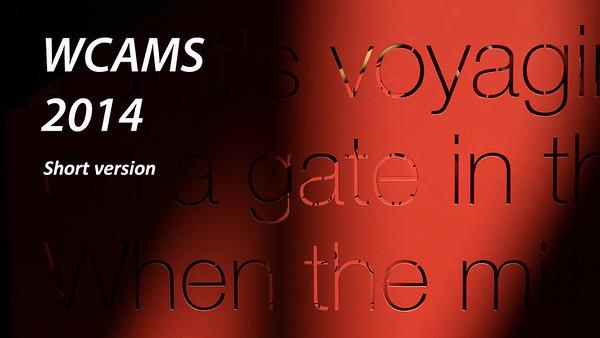 WCAMS 2014 short 001