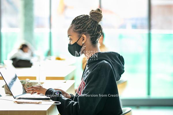 Students Facemask Spring 2021https://www.smugmug.com/app/photos?imageKey=vhrbdzg