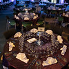 """The 2018 Celebrity Chef Invitational held at Lucy's in UAA's Lucy Cuddy Hall.  <div class=""""ss-paypal-button"""">180919-CELEBRITY CHEF INVITATIONAL-JRE-0091.jpg</div><div class=""""ss-paypal-button-end""""></div>"""