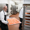 """The 2018 Celebrity Chef Invitational held at Lucy's in UAA's Lucy Cuddy Hall.  <div class=""""ss-paypal-button"""">180919-CELEBRITY CHEF INVITATIONAL-JRE-0245.jpg</div><div class=""""ss-paypal-button-end""""></div>"""