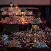 """The 2018 Celebrity Chef Invitational held at Lucy's in UAA's Lucy Cuddy Hall.  <div class=""""ss-paypal-button"""">180919-CELEBRITY CHEF INVITATIONAL-JRE-0094.jpg</div><div class=""""ss-paypal-button-end""""></div>"""