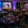 """The 2018 Celebrity Chef Invitational held at Lucy's in UAA's Lucy Cuddy Hall.  <div class=""""ss-paypal-button"""">180919-CELEBRITY CHEF INVITATIONAL-JRE-0097.jpg</div><div class=""""ss-paypal-button-end""""></div>"""