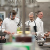 """The 2018 Celebrity Chef Invitational held at Lucy's in UAA's Lucy Cuddy Hall.  <div class=""""ss-paypal-button"""">180919-CELEBRITY CHEF INVITATIONAL-JRE-0070.jpg</div><div class=""""ss-paypal-button-end""""></div>"""