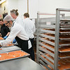 """The 2018 Celebrity Chef Invitational held at Lucy's in UAA's Lucy Cuddy Hall.  <div class=""""ss-paypal-button"""">180919-CELEBRITY CHEF INVITATIONAL-JRE-0271.jpg</div><div class=""""ss-paypal-button-end""""></div>"""