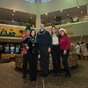 """Chancellor Cathy Sandeen and Interim Provost John Stalvey continue UAA's tradition of the Chancellor's roving holiday party. This year's party was a special one, as UAA's doors had just opened the day prior after a closure due to a magnitude 7.0 earthquake.  <div class=""""ss-paypal-button"""">181206-CHANCELLOR HOLIDAY PARTY-JRE-0117.jpg</div><div class=""""ss-paypal-button-end""""></div>"""