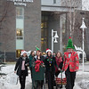 """Chancellor Cathy Sandeen and Interim Provost John Stalvey continue UAA's tradition of the Chancellor's roving holiday party. This year's party was a special one, as UAA's doors had just opened the day prior after a closure due to a magnitude 7.0 earthquake.  <div class=""""ss-paypal-button"""">181206-CHANCELLOR HOLIDAY PARTY-JRE-0335.jpg</div><div class=""""ss-paypal-button-end""""></div>"""