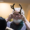 """Chancellor Cathy Sandeen and Interim Provost John Stalvey continue UAA's tradition of the Chancellor's roving holiday party. This year's party was a special one, as UAA's doors had just opened the day prior after a closure due to a magnitude 7.0 earthquake.  <div class=""""ss-paypal-button"""">181206-CHANCELLOR HOLIDAY PARTY-JRE-0161.jpg</div><div class=""""ss-paypal-button-end""""></div>"""