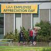 "UAA Employee Appreciation Day, 2018.  <div class=""ss-paypal-button"">180615-EMPLOYEE APPRECIATION DAY-JRE-0271.jpg</div><div class=""ss-paypal-button-end""></div>"