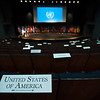 "Setup for the Model United Nations of Alaska 2018 Conference at UAA's Wendy Williamson Auditorium. The 36th Annual Model U.N. of Alaska conference, hosted by UAA's Department of Political Science, was titled ""Global Cooperation Under Siege.""  <div class=""ss-paypal-button"">180222-MODEL UN-JRE-0265.jpg</div><div class=""ss-paypal-button-end""></div>"
