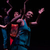 "UAA's Theatre & Dance dress rehearsal for New Dances 2018 in the Fine Arts Building's Harper Studio.  <div class=""ss-paypal-button"">180402-NEW DANCE-JRE-0077.jpg</div><div class=""ss-paypal-button-end""></div>"