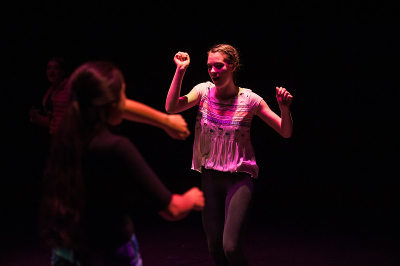 "UAA's Theatre & Dance dress rehearsal for New Dances 2018 in the Fine Arts Building's Harper Studio.  <div class=""ss-paypal-button"">180402-NEW DANCE-JRE-0020.jpg</div><div class=""ss-paypal-button-end""></div>"