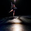 "UAA's Theatre & Dance dress rehearsal for New Dances 2018 in the Fine Arts Building's Harper Studio.  <div class=""ss-paypal-button"">180402-NEW DANCE-JRE-0223.jpg</div><div class=""ss-paypal-button-end""></div>"