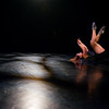 "UAA's Theatre & Dance dress rehearsal for New Dances 2018 in the Fine Arts Building's Harper Studio.  <div class=""ss-paypal-button"">180402-NEW DANCE-JRE-0201.jpg</div><div class=""ss-paypal-button-end""></div>"
