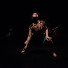 "UAA's Theatre & Dance dress rehearsal for New Dances 2018 in the Fine Arts Building's Harper Studio.  <div class=""ss-paypal-button"">180402-NEW DANCE-JRE-0057.jpg</div><div class=""ss-paypal-button-end""></div>"