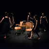"UAA's Theatre & Dance dress rehearsal for New Dances 2018 in the Fine Arts Building's Harper Studio.  <div class=""ss-paypal-button"">180402-NEW DANCE-JRE-0245.jpg</div><div class=""ss-paypal-button-end""></div>"