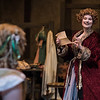 """UAA Theatre and Dance Department's 2018 Production of """"Playhouse Creatures"""" by April de Angelis.  <div class=""""ss-paypal-button"""">181024-PLAYHOUSE CREATURES-JRE-0191.jpg</div><div class=""""ss-paypal-button-end""""></div>"""