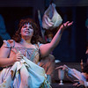 """UAA Theatre and Dance Department's 2018 Production of """"Playhouse Creatures"""" by April de Angelis.  <div class=""""ss-paypal-button"""">181024-PLAYHOUSE CREATURES-JRE-0071.jpg</div><div class=""""ss-paypal-button-end""""></div>"""
