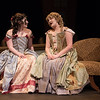 """UAA Theatre and Dance Department's 2018 Production of """"Playhouse Creatures"""" by April de Angelis.  <div class=""""ss-paypal-button"""">181024-PLAYHOUSE CREATURES-JRE-0204.jpg</div><div class=""""ss-paypal-button-end""""></div>"""