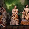 """UAA Theatre and Dance Department's 2018 Production of """"Playhouse Creatures"""" by April de Angelis.  <div class=""""ss-paypal-button"""">181024-PLAYHOUSE CREATURES-JRE-0091.jpg</div><div class=""""ss-paypal-button-end""""></div>"""
