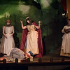 """UAA Theatre and Dance Department's 2018 Production of """"Playhouse Creatures"""" by April de Angelis.  <div class=""""ss-paypal-button"""">181024-PLAYHOUSE CREATURES-JRE-0129.jpg</div><div class=""""ss-paypal-button-end""""></div>"""