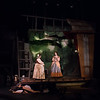 """UAA Theatre and Dance Department's 2018 Production of """"Playhouse Creatures"""" by April de Angelis.  <div class=""""ss-paypal-button"""">181024-PLAYHOUSE CREATURES-JRE-0213.jpg</div><div class=""""ss-paypal-button-end""""></div>"""