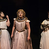 """UAA Theatre and Dance Department's 2018 Production of """"Playhouse Creatures"""" by April de Angelis.  <div class=""""ss-paypal-button"""">181024-PLAYHOUSE CREATURES-JRE-0154.jpg</div><div class=""""ss-paypal-button-end""""></div>"""