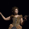 """UAA Theatre and Dance Department's 2018 Production of """"Playhouse Creatures"""" by April de Angelis.  <div class=""""ss-paypal-button"""">181024-PLAYHOUSE CREATURES-JRE-0012.jpg</div><div class=""""ss-paypal-button-end""""></div>"""