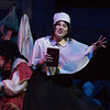 """UAA Theatre and Dance Department's 2018 Production of """"Playhouse Creatures"""" by April de Angelis.  <div class=""""ss-paypal-button"""">181024-PLAYHOUSE CREATURES-JRE-0041.jpg</div><div class=""""ss-paypal-button-end""""></div>"""