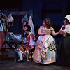 """UAA Theatre and Dance Department's 2018 Production of """"Playhouse Creatures"""" by April de Angelis.  <div class=""""ss-paypal-button"""">181024-PLAYHOUSE CREATURES-JRE-0055.jpg</div><div class=""""ss-paypal-button-end""""></div>"""