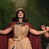 """UAA Theatre and Dance Department's 2018 Production of """"Playhouse Creatures"""" by April de Angelis.  <div class=""""ss-paypal-button"""">181024-PLAYHOUSE CREATURES-JRE-0121.jpg</div><div class=""""ss-paypal-button-end""""></div>"""