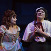 """UAA Theatre and Dance Department's 2018 Production of """"Playhouse Creatures"""" by April de Angelis.  <div class=""""ss-paypal-button"""">181024-PLAYHOUSE CREATURES-JRE-0069.jpg</div><div class=""""ss-paypal-button-end""""></div>"""