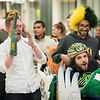 """UAA's Homecoming Shopping Cart Parade makes its way through the Student Union, Wells Fargo Sports Complex, and Cuddy Quad.  <div class=""""ss-paypal-button"""">181008-SHOPPING CART PARADE-JRE-0279.jpg</div><div class=""""ss-paypal-button-end""""></div>"""