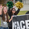 """UAA's Homecoming Shopping Cart Parade makes its way through the Student Union, Wells Fargo Sports Complex, and Cuddy Quad.  <div class=""""ss-paypal-button"""">181008-SHOPPING CART PARADE-JRE-0471.jpg</div><div class=""""ss-paypal-button-end""""></div>"""