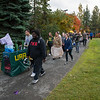 """UAA's Homecoming Shopping Cart Parade makes its way through the Student Union, Wells Fargo Sports Complex, and Cuddy Quad.  <div class=""""ss-paypal-button"""">181008-SHOPPING CART PARADE-JRE-0519.jpg</div><div class=""""ss-paypal-button-end""""></div>"""