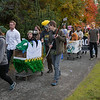 """UAA's Homecoming Shopping Cart Parade makes its way through the Student Union, Wells Fargo Sports Complex, and Cuddy Quad.  <div class=""""ss-paypal-button"""">181008-SHOPPING CART PARADE-JRE-0522.jpg</div><div class=""""ss-paypal-button-end""""></div>"""