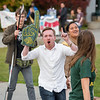 """UAA's Homecoming Shopping Cart Parade makes its way through the Student Union, Wells Fargo Sports Complex, and Cuddy Quad.  <div class=""""ss-paypal-button"""">181008-SHOPPING CART PARADE-JRE-0455.jpg</div><div class=""""ss-paypal-button-end""""></div>"""