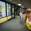 """UAA's Homecoming Shopping Cart Parade makes its way through the Student Union, Wells Fargo Sports Complex, and Cuddy Quad.  <div class=""""ss-paypal-button"""">181008-SHOPPING CART PARADE-JRE-0228.jpg</div><div class=""""ss-paypal-button-end""""></div>"""