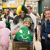 """UAA's Homecoming Shopping Cart Parade makes its way through the Student Union, Wells Fargo Sports Complex, and Cuddy Quad.  <div class=""""ss-paypal-button"""">181008-SHOPPING CART PARADE-JRE-0308.jpg</div><div class=""""ss-paypal-button-end""""></div>"""