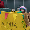 """UAA's Homecoming Shopping Cart Parade makes its way through the Student Union, Wells Fargo Sports Complex, and Cuddy Quad.  <div class=""""ss-paypal-button"""">181008-SHOPPING CART PARADE-JRE-0258.jpg</div><div class=""""ss-paypal-button-end""""></div>"""