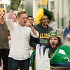 """UAA's Homecoming Shopping Cart Parade makes its way through the Student Union, Wells Fargo Sports Complex, and Cuddy Quad.  <div class=""""ss-paypal-button"""">181008-SHOPPING CART PARADE-JRE-0281.jpg</div><div class=""""ss-paypal-button-end""""></div>"""