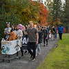 """UAA's Homecoming Shopping Cart Parade makes its way through the Student Union, Wells Fargo Sports Complex, and Cuddy Quad.  <div class=""""ss-paypal-button"""">181008-SHOPPING CART PARADE-JRE-0528.jpg</div><div class=""""ss-paypal-button-end""""></div>"""