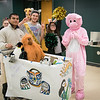 """UAA's Homecoming Shopping Cart Parade makes its way through the Student Union, Wells Fargo Sports Complex, and Cuddy Quad.  <div class=""""ss-paypal-button"""">181008-SHOPPING CART PARADE-JRE-0354.jpg</div><div class=""""ss-paypal-button-end""""></div>"""
