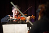 "Symphony of Sounds 2018, performed by UAA Department of Music students and faculty.  <div class=""ss-paypal-button"">180223-SYMPHONY OF SOUND-JRE-0216.jpg</div><div class=""ss-paypal-button-end""></div>"