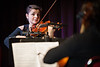 "Symphony of Sounds 2018, performed by UAA Department of Music students and faculty.  <div class=""ss-paypal-button"">180223-SYMPHONY OF SOUND-JRE-0213.jpg</div><div class=""ss-paypal-button-end""></div>"