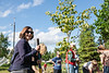 """Chancellor Cathy Sandeen joins volunteers as they plant trees in front of the ConocoPhillips Integrated Science Building during a belated Arbor Day volunteer tree-planting event to honor UAA's 10 years as a certified Arbor Day Foundation Tree Campus.  <div class=""""ss-paypal-button"""">190614-ARBOR DAY TREE PLANTING-JRE-0460.jpg</div><div class=""""ss-paypal-button-end""""></div>"""